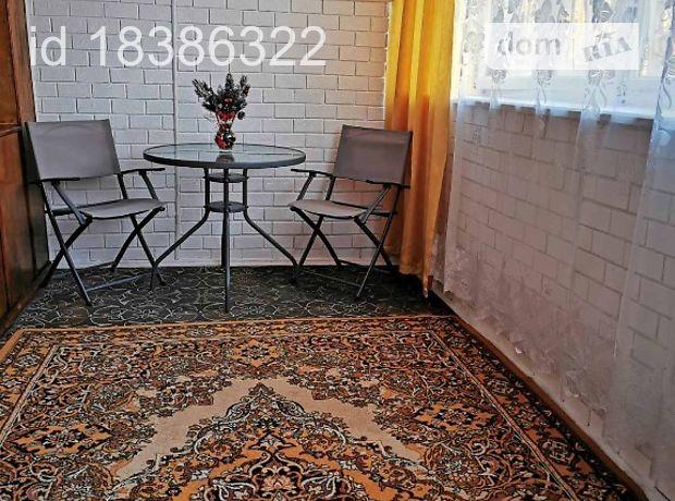Продажа двухкомнатной квартиры в Одессе, на ул. Марсельская 14 район Суворовский фото 1