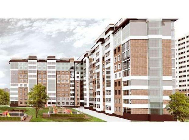 Продажа квартиры, 2 ком., Одесса, р‑н.Суворовский, Марсельская улица