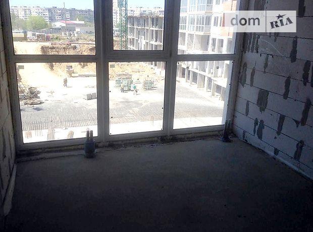 Продажа квартиры, 1 ком., Одесса, р‑н.Суворовский, Марсельская улица, дом 2