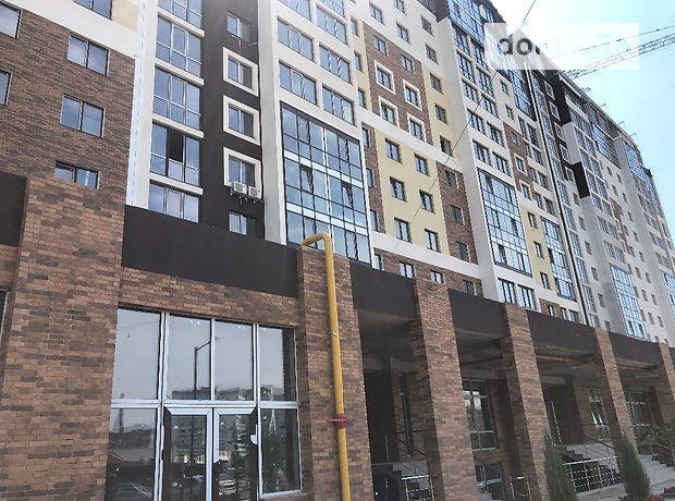 Продажа однокомнатной квартиры в Одессе, на ул. Марсельская 33/2, район Суворовский фото 1