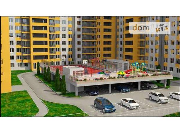 Продаж квартири, 1 кім., Одеса, р‑н.Суворовський, Михайловская улица