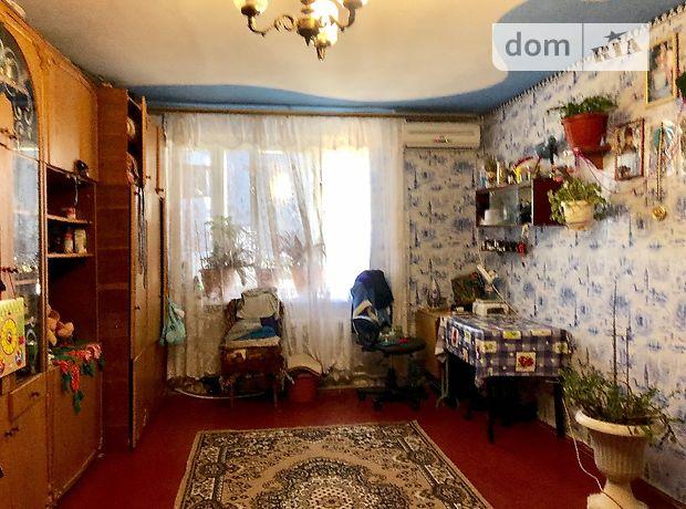 Продажа двухкомнатной квартиры в Одессе, на дор. Николаевская район Суворовский фото 1