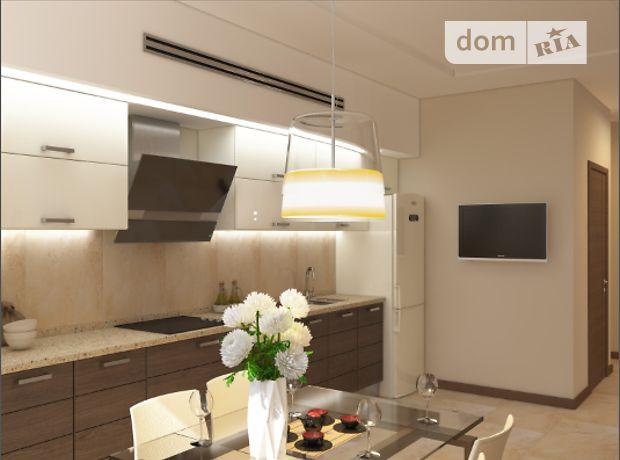 Продаж квартири, 1 кім., Одеса, р‑н.Суворовський, Миколаївська дорога
