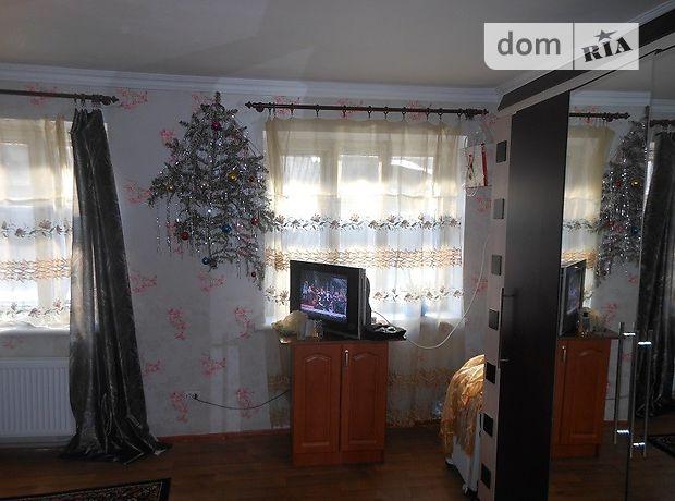 Продажа двухкомнатной квартиры в Одессе, на ул. Одария район Суворовский фото 1