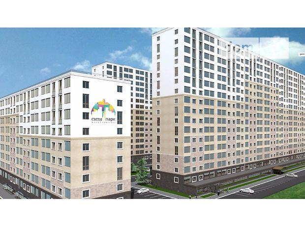 Продажа квартиры, 1 ком., Одесса, р‑н.Суворовский, Пестеля улица