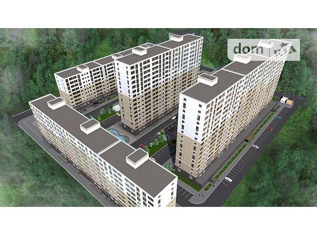 Продажа квартиры, 2 ком., Одесса, р‑н.Суворовский, Пестеля улица
