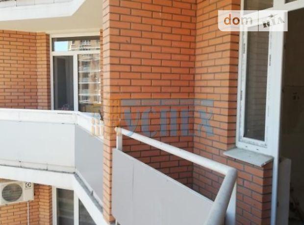 Продажа квартиры, 1 ком., Одесса, р‑н.Суворовский, Проценко улица, дом 50