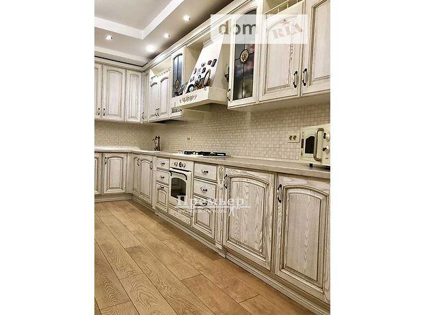 Продажа трехкомнатной квартиры в Одессе, на ул. Академика Сахарова район Суворовский фото 1