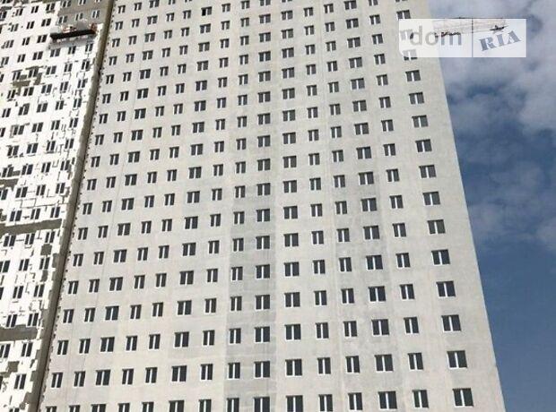 Продажа однокомнатной квартиры в Одессе, на ул. Штилевая 21/1,, кв. 378, район Суворовский фото 1