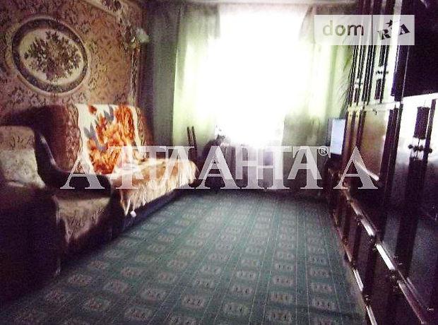Продажа двухкомнатной квартиры в Одессе, на Сортировочная 1-я район Суворовский фото 1