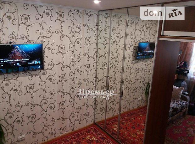 Продажа однокомнатной квартиры в Одессе, на ул. Леси Украинки район Суворовский фото 1