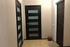 Продажа двухкомнатной квартиры в Одессе, на Владимира Высоцкого улица район Суворовский фото 4