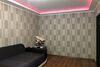 Продажа двухкомнатной квартиры в Одессе, на Владимира Высоцкого улица район Суворовский фото 2
