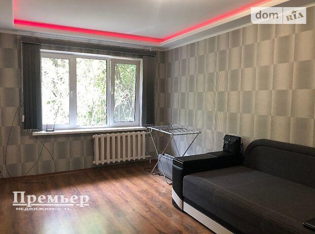 Продажа двухкомнатной квартиры в Одессе, на Владимира Высоцкого улица район Суворовский фото 1