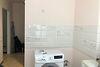 Продажа двухкомнатной квартиры в Одессе, на Владимира Высоцкого улица район Суворовский фото 8