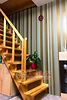 Продаж однокімнатної квартири в Одесі на вул. Воронезька 9А район Суворовський фото 2