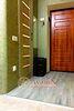 Продаж однокімнатної квартири в Одесі на вул. Воронезька 9А район Суворовський фото 4