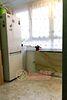 Продаж однокімнатної квартири в Одесі на вул. Воронезька 9А район Суворовський фото 5
