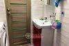 Продаж однокімнатної квартири в Одесі на вул. Воронезька 9А район Суворовський фото 6