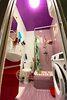 Продаж однокімнатної квартири в Одесі на вул. Воронезька 9А район Суворовський фото 7