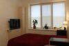 Продажа однокомнатной квартиры в Одессе, на ул. Воронежская район Суворовский фото 3