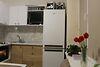 Продажа однокомнатной квартиры в Одессе, на ул. Воронежская район Суворовский фото 4