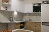 Продажа однокомнатной квартиры в Одессе, на ул. Воронежская район Суворовский фото 5