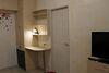 Продажа однокомнатной квартиры в Одессе, на ул. Воронежская район Суворовский фото 7