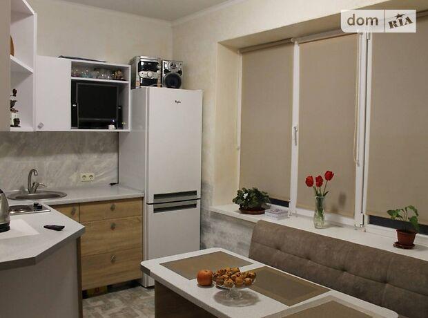 Продажа однокомнатной квартиры в Одессе, на ул. Воронежская район Суворовский фото 1