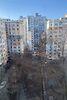 Продажа трехкомнатной квартиры в Одессе, на ул. Высоцкого 4 район Суворовский фото 2