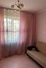 Продажа трехкомнатной квартиры в Одессе, на ул. Высоцкого 4 район Суворовский фото 4