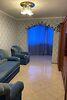 Продажа трехкомнатной квартиры в Одессе, на ул. Высоцкого 4 район Суворовский фото 5