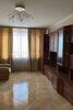 Продажа трехкомнатной квартиры в Одессе, на ул. Высоцкого 4 район Суворовский фото 1