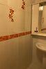 Продажа трехкомнатной квартиры в Одессе, на ул. Высоцкого 4 район Суворовский фото 6