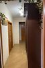 Продажа трехкомнатной квартиры в Одессе, на ул. Высоцкого 4 район Суворовский фото 7