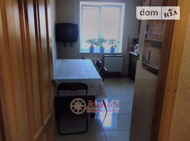 Продаж квартири, 1 кім., Одеса, р‑н.Суворовський, Высоцкого