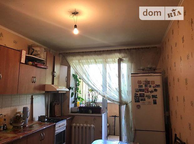 Продажа двухкомнатной квартиры в Одессе, на ул. Академика Заболотного район Суворовский фото 1
