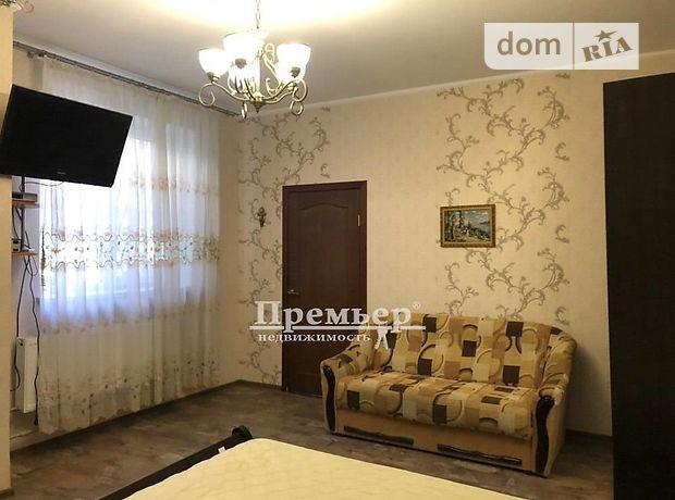 Продажа двухкомнатной квартиры в Одессе, на undefined undefined район Суворовский фото 1