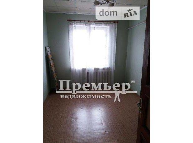 Продажа двухкомнатной квартиры в Одессе, на Семена Палия Днепропетровская дорога район Суворовский фото 1
