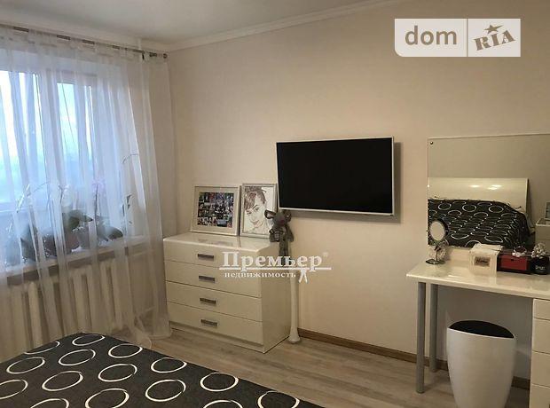 Продажа двухкомнатной квартиры в Одессе, на Добровольского просп. район Суворовский фото 1
