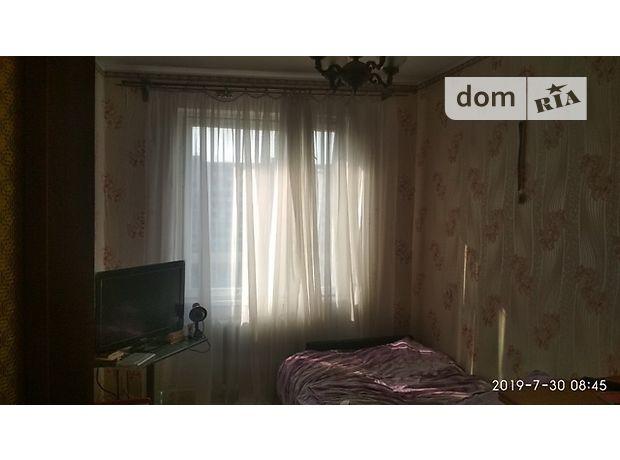 Продажа двухкомнатной квартиры в Одессе, на Добровольского пр. район Суворовский фото 1
