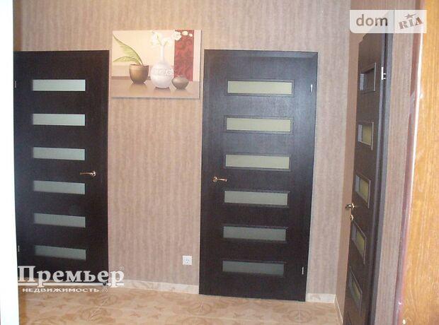 Продажа двухкомнатной квартиры в Одессе, на Героев обороны Одессы район Суворовский фото 1