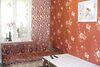 Продажа двухкомнатной квартиры в Одессе, на Героев обороны Одессы район Суворовский фото 4