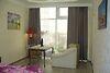 Продажа двухкомнатной квартиры в Одессе, на Героев обороны Одессы район Суворовский фото 2