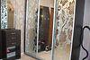 Продажа двухкомнатной квартиры в Одессе, на Героев обороны Одессы район Суворовский фото 5