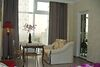 Продажа двухкомнатной квартиры в Одессе, на Героев обороны Одессы район Суворовский фото 3