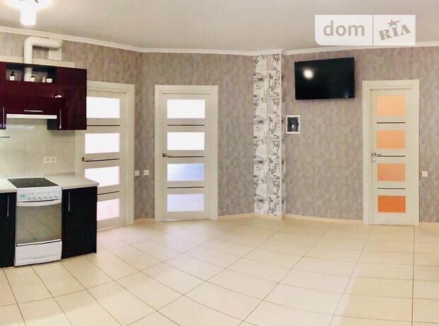 Продажа четырехкомнатной квартиры в Одессе, район Суворовский фото 1