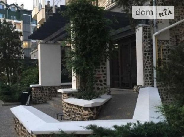 Продажа однокомнатной квартиры в Одессе, на Вишневая район Суворовский фото 1