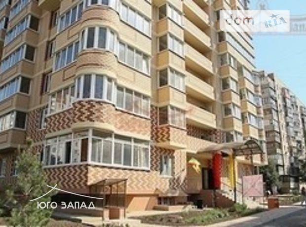 Продажа двухкомнатной квартиры в Одессе, на Высоцкого район Суворовский фото 1