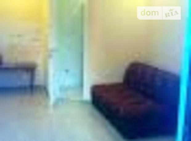 Продажа однокомнатной квартиры в Одессе, на Днепропетр. дор. Семена Палия район Суворовский фото 1